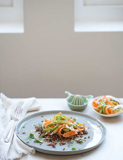 raw-carrot-asparagus-salad-WCGL-01