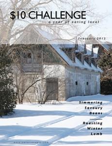 February Cover copy