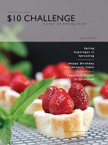 June Cover copy
